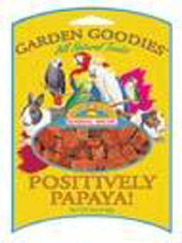 garden-goodies-positively-papaya-food-5-oz