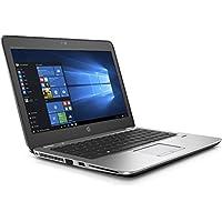 HP 12.5 725G4EB A12-9800B 12 8GB