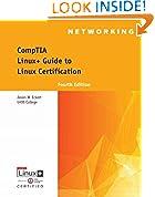 CompTIA Linux