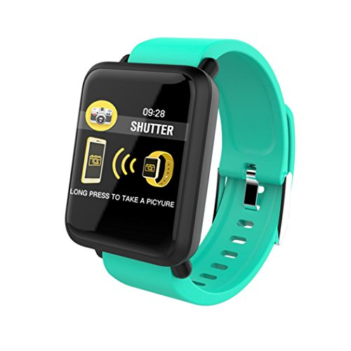 Price comparison product image SHL Blue Tooth Smart Watch