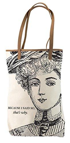 I Santi Travel Bags - 6