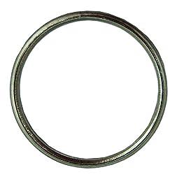 Bosal 256-005 Exhaust Gasket