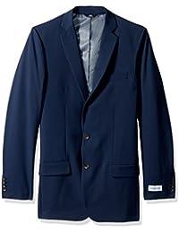 e1a145b351d Men s Tall Size Premium Slim Fit Suit Separate Pant · J.M. Haggar