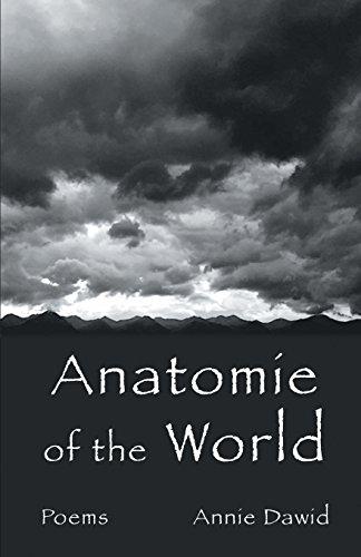 Anatomie of the World