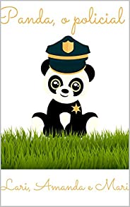 Panda, o policial: Infantil