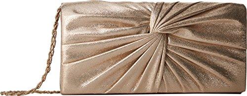 nina-womens-aspen-taupe-handbag