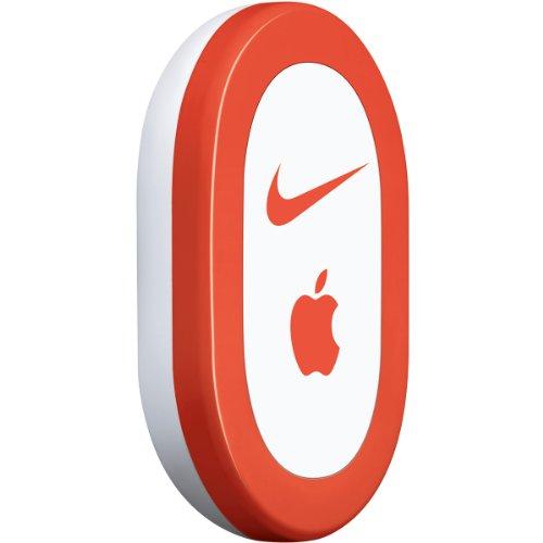 best price hot product uk availability Nike+iPod Sensor, MA368ZM/E