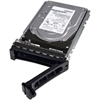 DELL JC885 146GB Hard Drive (SAS, 15K, 3.5IN) for Dell PowerEdge 2950