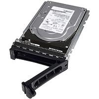 DELL 9JX248-150 Dell 2TB NL SAS 7.2K 6GBPS 3.5 Hard Drive
