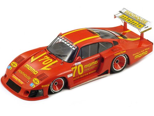 porsche-935-78-70-norisring-1981-gianpiero-moretti-1-18-by-spark-18s055-this-items-does-not-have-any