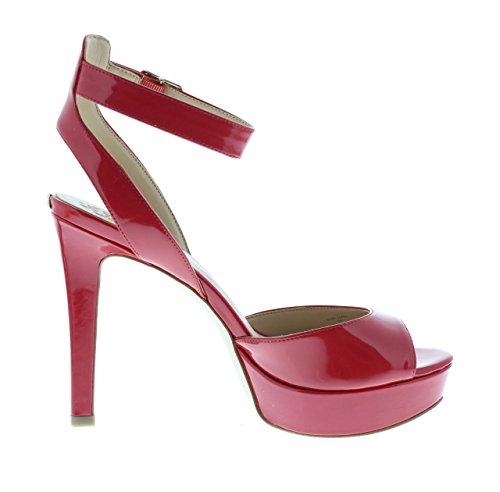 Sandalo Sandalo Women Sandalo Sandalo Sandalo Guess Women Guess Guess Guess Guess Women Women Women qS7wEqCU