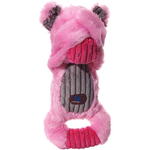Charming Peek-a-Boo's Pig