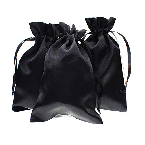 Bundles Bags - Linen and Bags 2