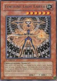 yu-gi-oh-fortune-lady-earth-sovr-en012-stardust-overdrive-unlimited-edition-rare