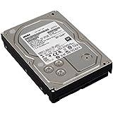 HGST Ultrastar 7K4000 HUS724020ALE640 2 TB 3.5 Internal Hard Drive (0F14685) -