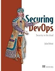 Securing DevOps: Security in the Cloud