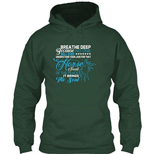 Breakout Sweatshirts - 7