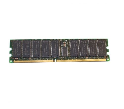 Ecc Module Memory Ddr266 ((Not for PC!) 1GB Memory Module for SERVERS/WORKSTATIONS DDR-266 PC-2100 ECC REG (MAJOR BRANDS))
