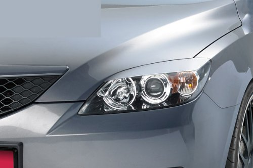 CSR-Automotive CSR-SB173 Scheinwerferblenden