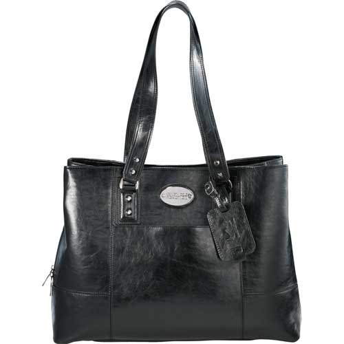 kenneth-coler-tripled-the-size-154-compu-tote-black