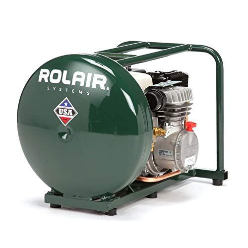 Rolair GD4000PV5H