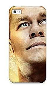 LJF phone case Sarah deas's Shop Best Quality MarvinDGarcia Case Cover With Wwe Night Of Champions 2012 Nice Appearance Compatible With ipod touch 5 4540420K14836809
