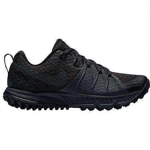 (ナイキ) Nike レディース ランニング?ウォーキング シューズ?靴 Air Zoom Wildhorse 4 Trail Running Shoe [並行輸入品]