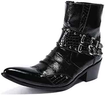 d28cdf7cdf028 Shopping 5 - Yellow or Black - $200 & Above - Shoes - Men - Clothing ...