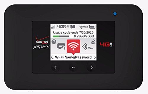 verizon-jetpack-4g-lte-mobile-hotspot-ac791l-verizon-wireless