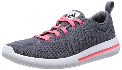 Chaussures de Running ADIDAS PERFORMANCE Element Urban Run W