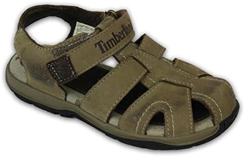 timberland chaussures 26