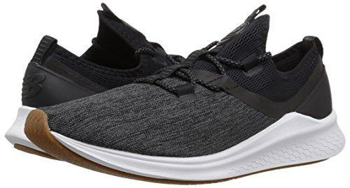 Para New Balance Zapatillas Wlazrv1 Mujer black white Negro 4ZUqwZz