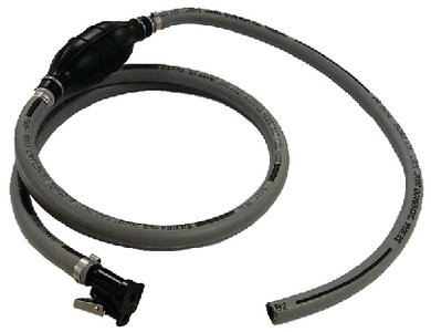 Sierra International Epa Fuel Line Assembly-BRP 18-8014EP-2 Epa Fuel Line Assembly-BRP