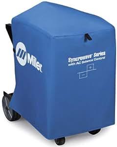 Cover For Syncrowave® 200 TIG Welder