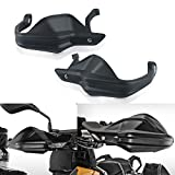 Motorcycle Hand Guard For BMW F750GS F800GS