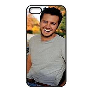 luke bryan Phone Case for iPhone 5S Case