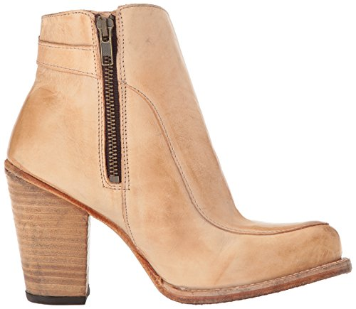 Letto | Stu Womens Isla Boot Sand Rustic