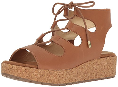 kenneth-cole-reaction-womens-calm-night-platform-sandal-tan-75-m-us