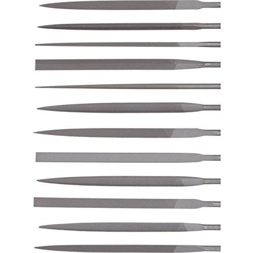 Titanium Diamond Tweezers Medium Tip Tweezers - Size - Medium Tip