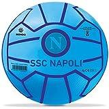 PALLONE SSC NAPOLI 02024 Modello Supersantos