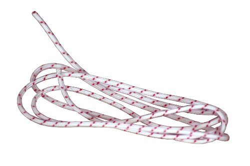 Stihl Chainsaw Engine Pull Rope Starter Cord 3.5 mm x 2m Start Lead