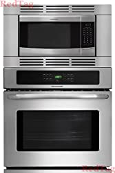 by Frigidaire(7)Buy new: $1,549.99
