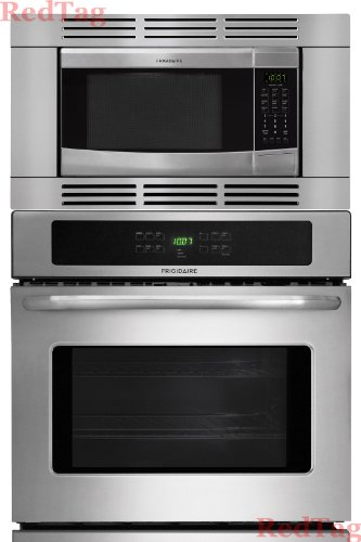 Best Combination Microwave Amp Wall Ovens Buying Guide
