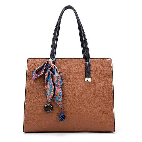 tracolla a A donne Borsa Maerye moda delle borsa centinaia RFqzOn7