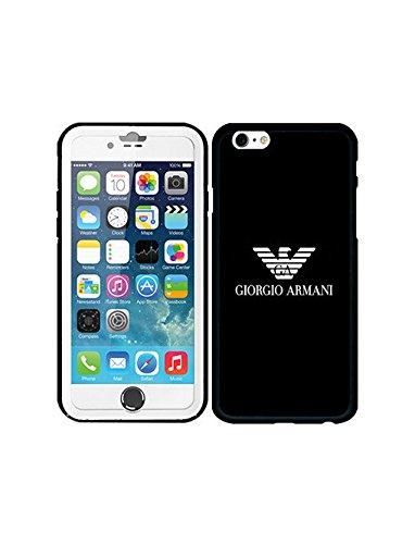 cover iphone 6s armani