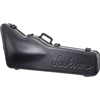 Jackson 299-6102-506 Kelly/Warrior Guitar Case