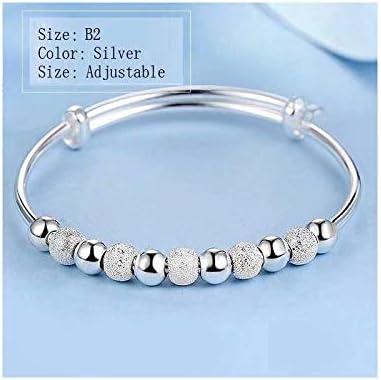 bracelet femme poignet