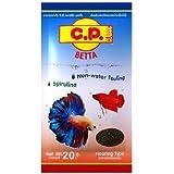 CP Optimum Betta, 20 g