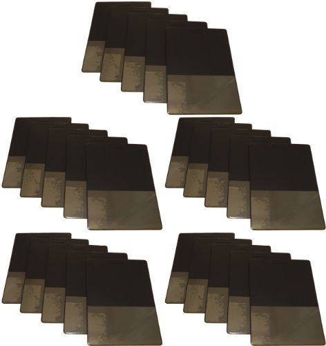 Lapboard Pocket Board Document Holder Package Of 25
