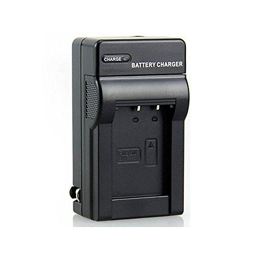 Generic NP-BX1 replacement battery charger NP BX1 for Sony Cyber-shot DSC-HX50V, SC-HX300, DSC-RX1, DSC-RX1R, DSC-RX100, DSC-RX100 II, DSC-RX100M II, DSC-RX100 III, DSC-RX100M3